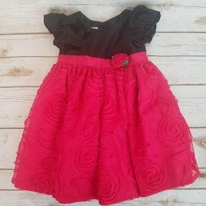 Wonder Kids Party or Picture Dress